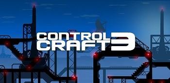 ControlCraft 3 - Третья часть серии стратегий на android