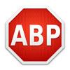 AdBlock Plus  версия: 1.3.0.369