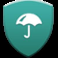 AdFree Android версия: 0.9.13