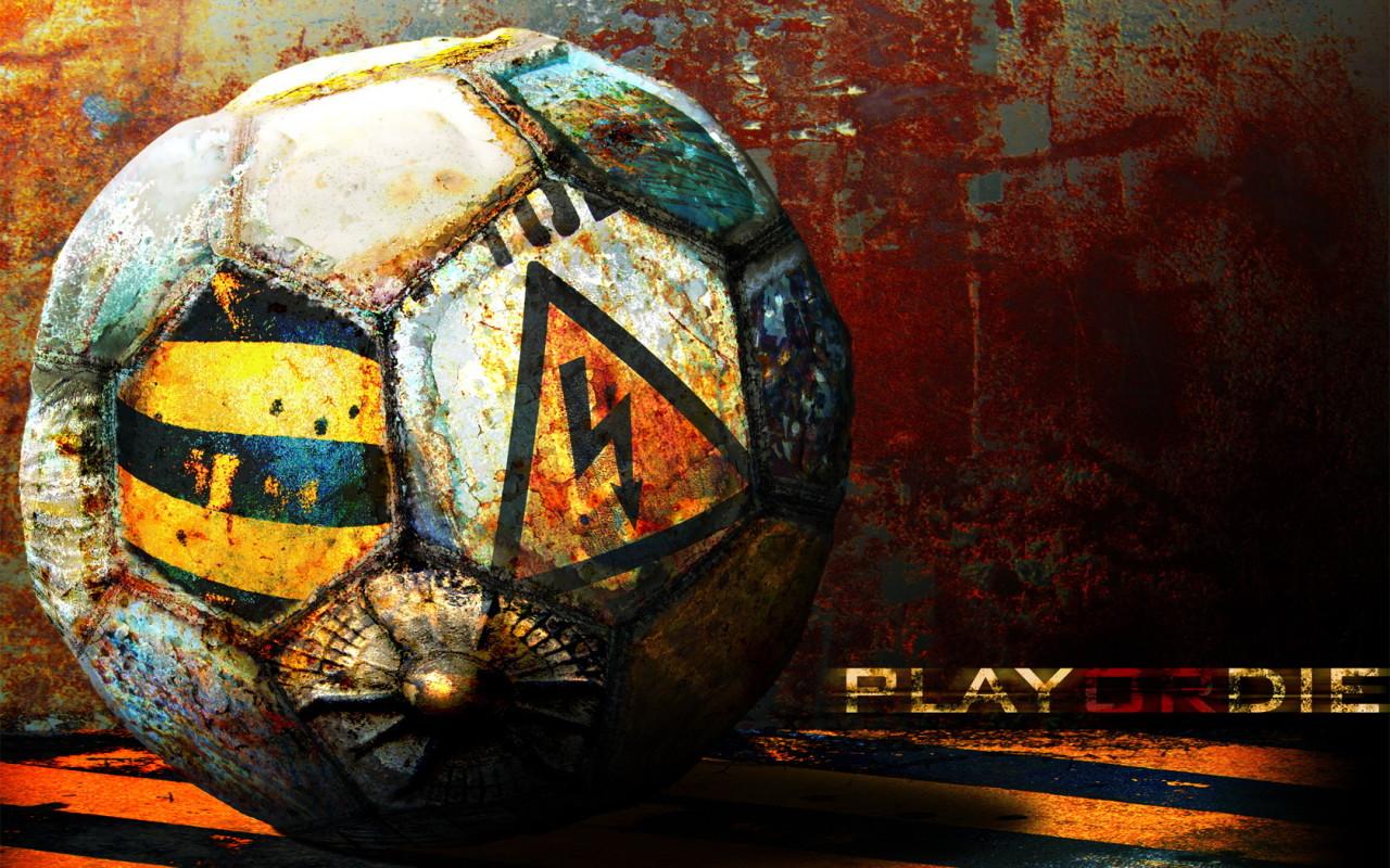 3d-graphics_3d_ball_015510_.jpg