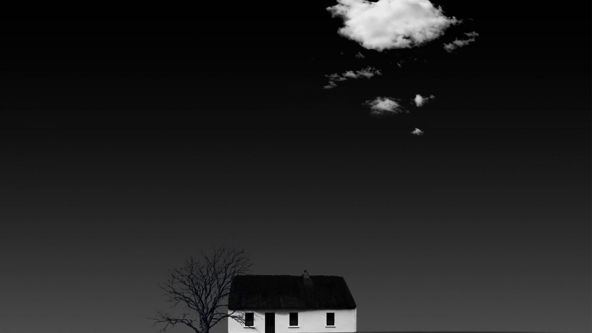 architecture_3.jpg