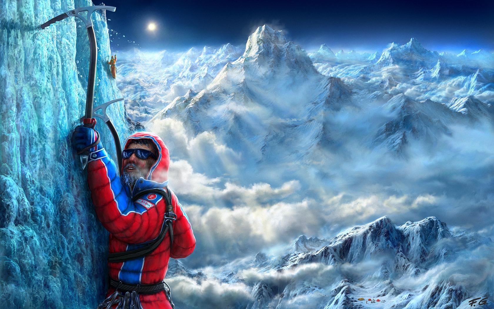 climbing_by_fel_x-d33g34l.jpg