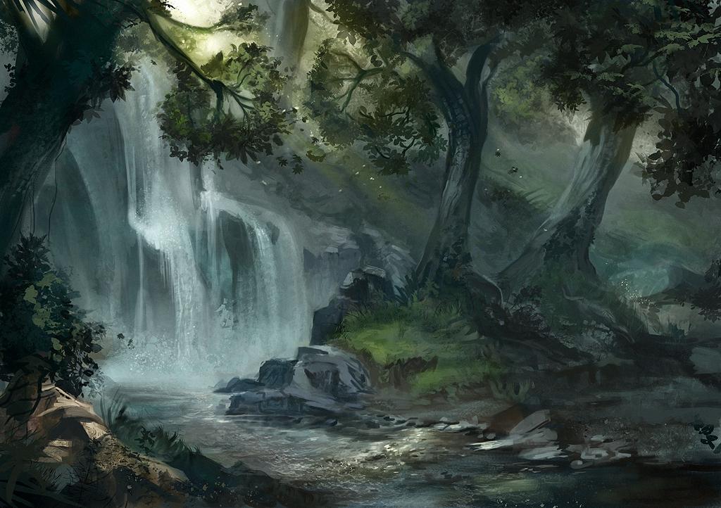 dark_forest_by_nurkhular-d46drkg.jpg