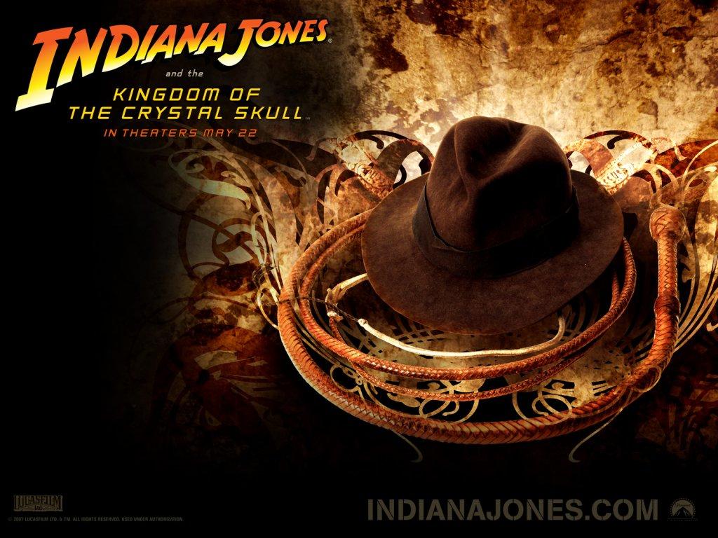 kinopoisk_ru-indiana-jones-the-kingdom-crystal-skull-632408_1024.jpg