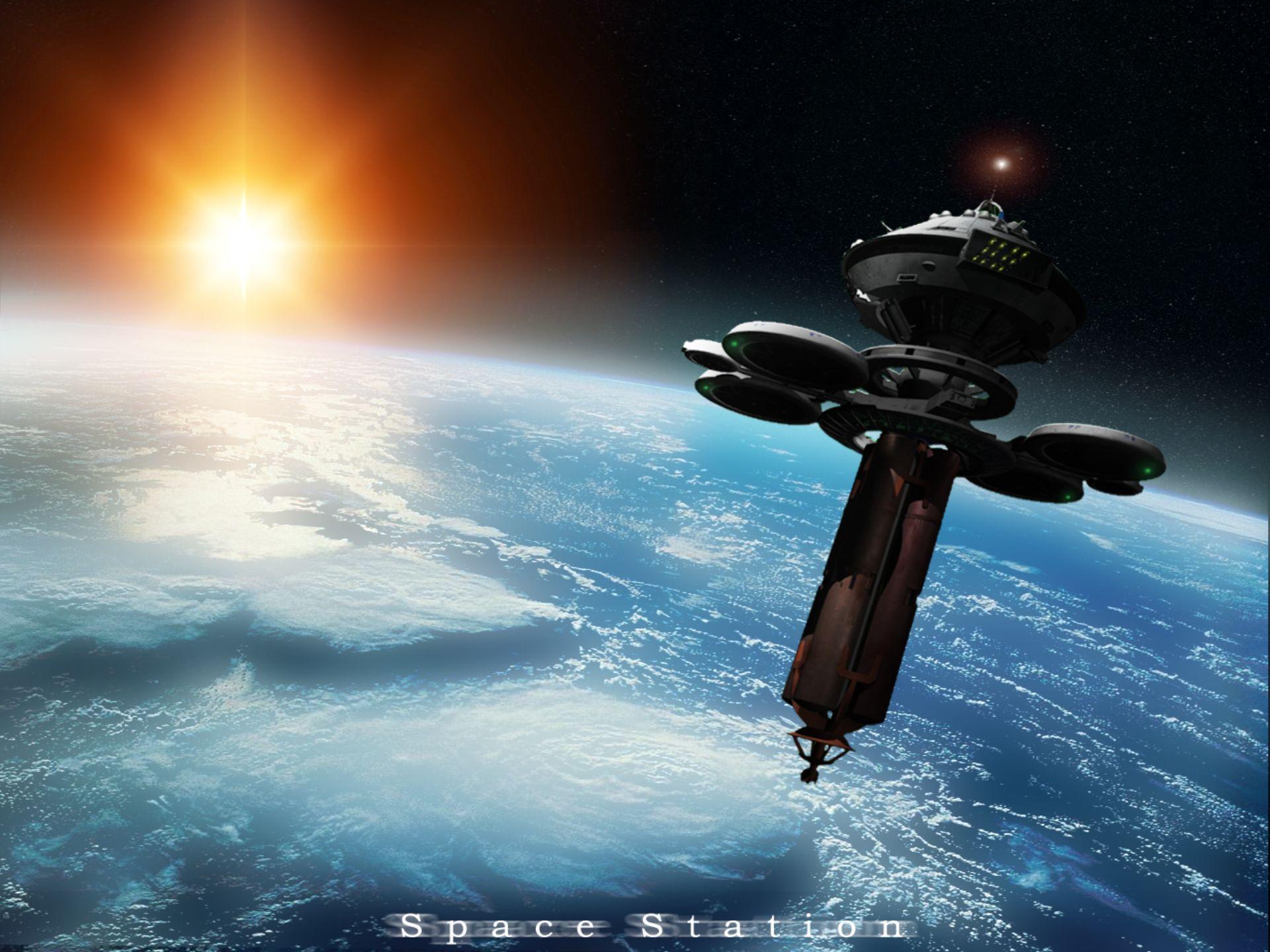 kosmos_1.jpg