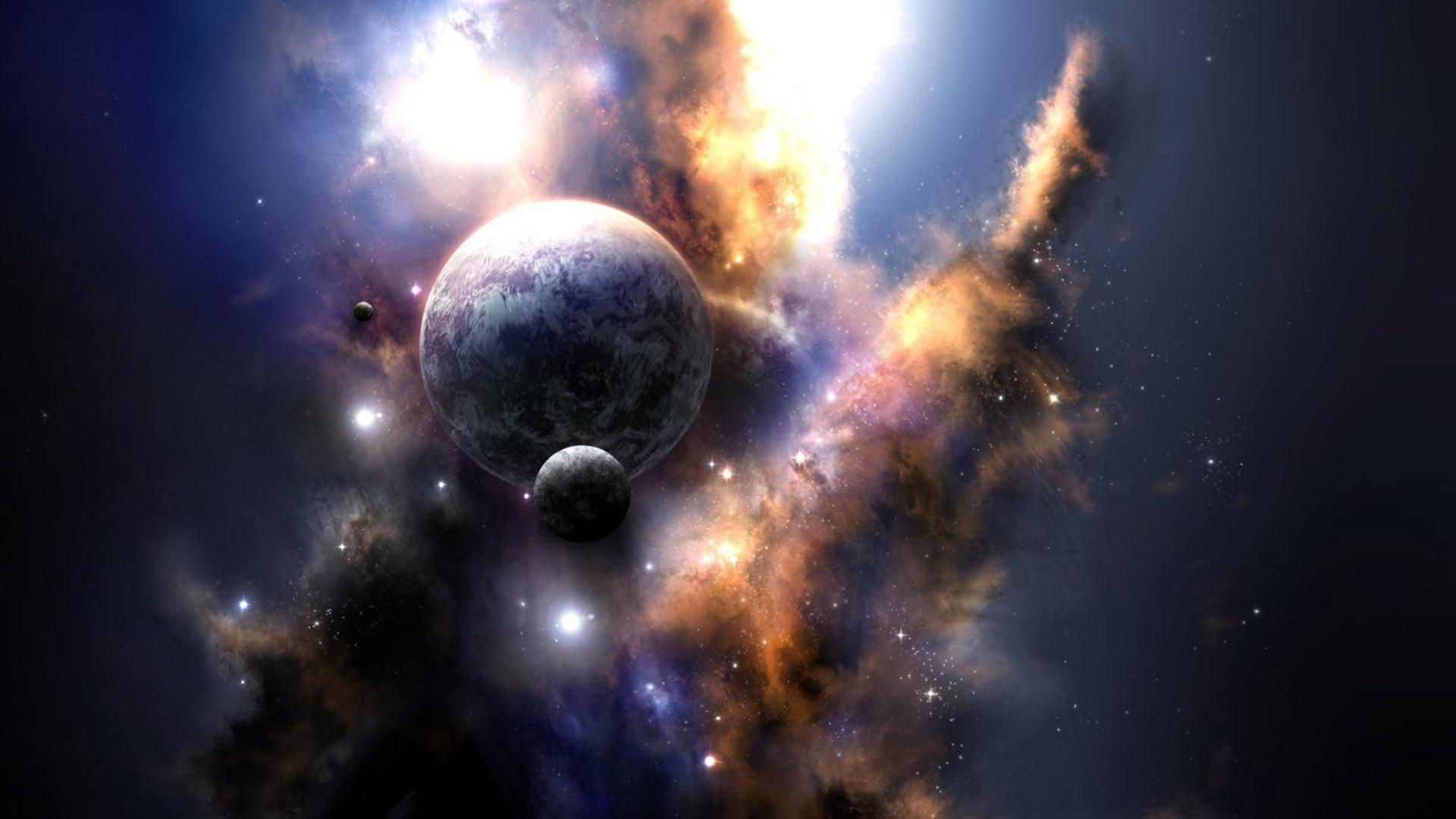kosmos_261.jpg
