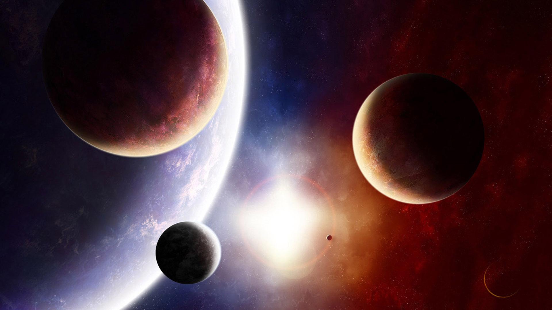 kosmos_265.jpg