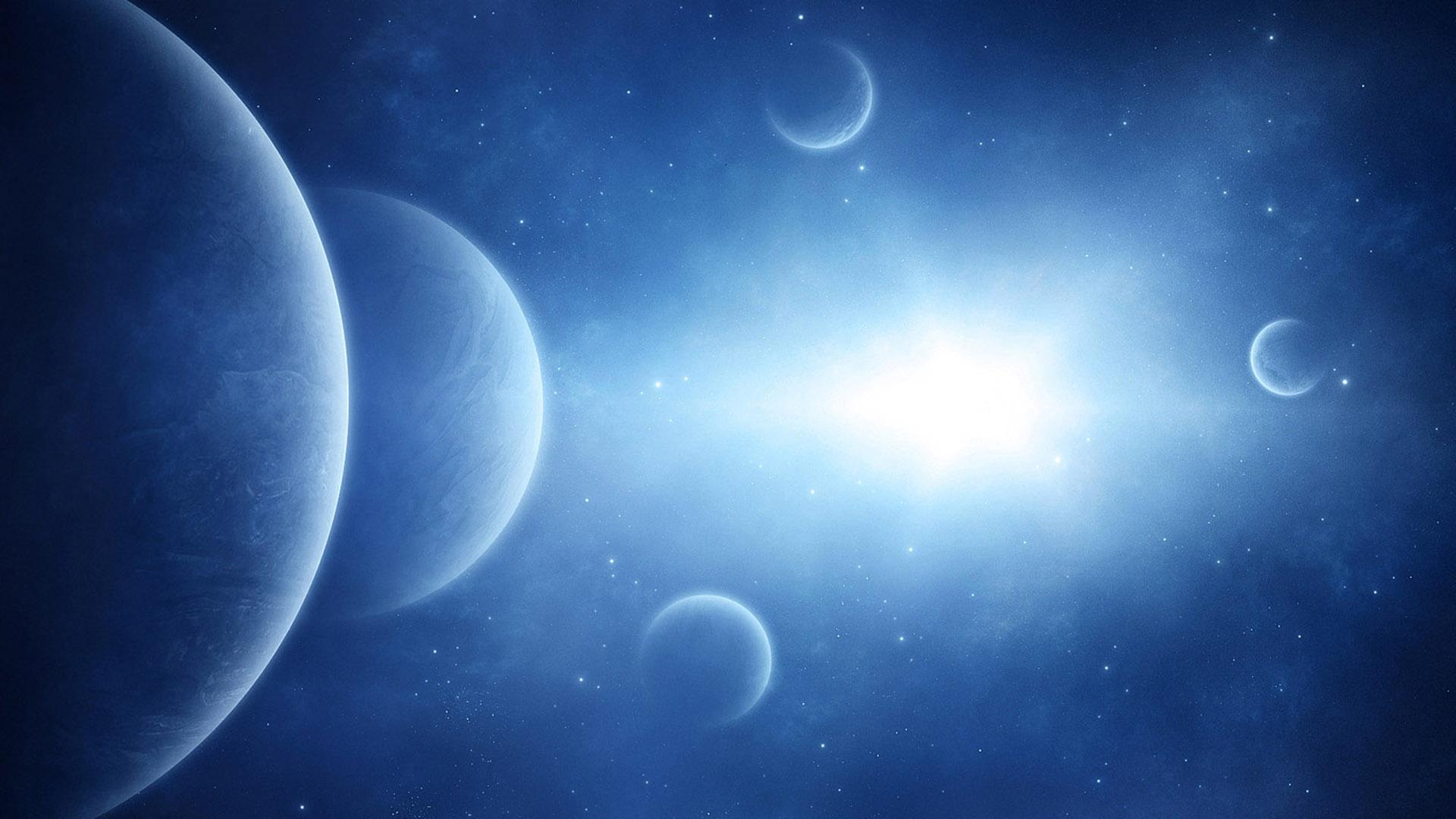 kosmos_275.jpg