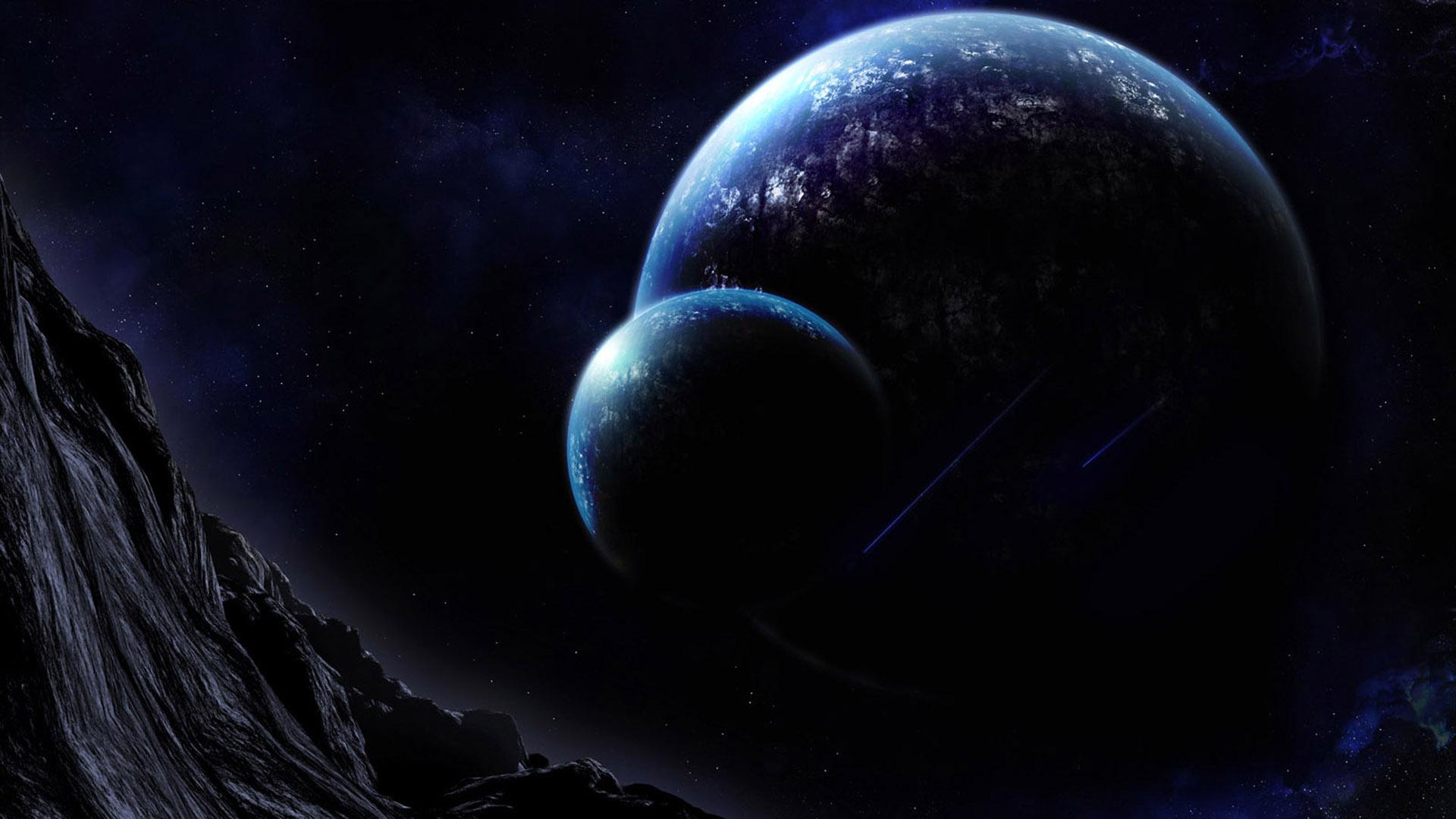 kosmos_276.jpg