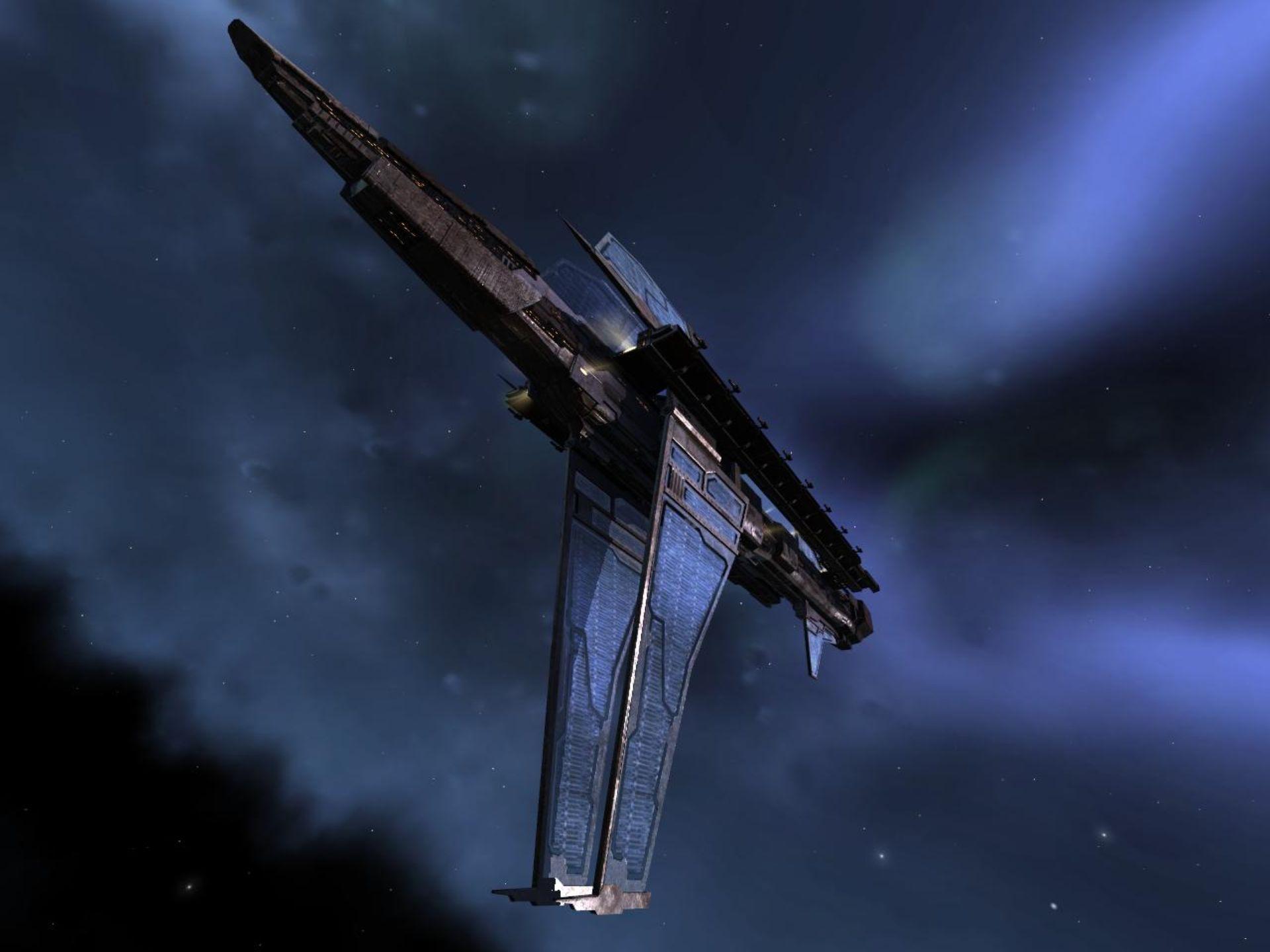 kosmos_310.jpg