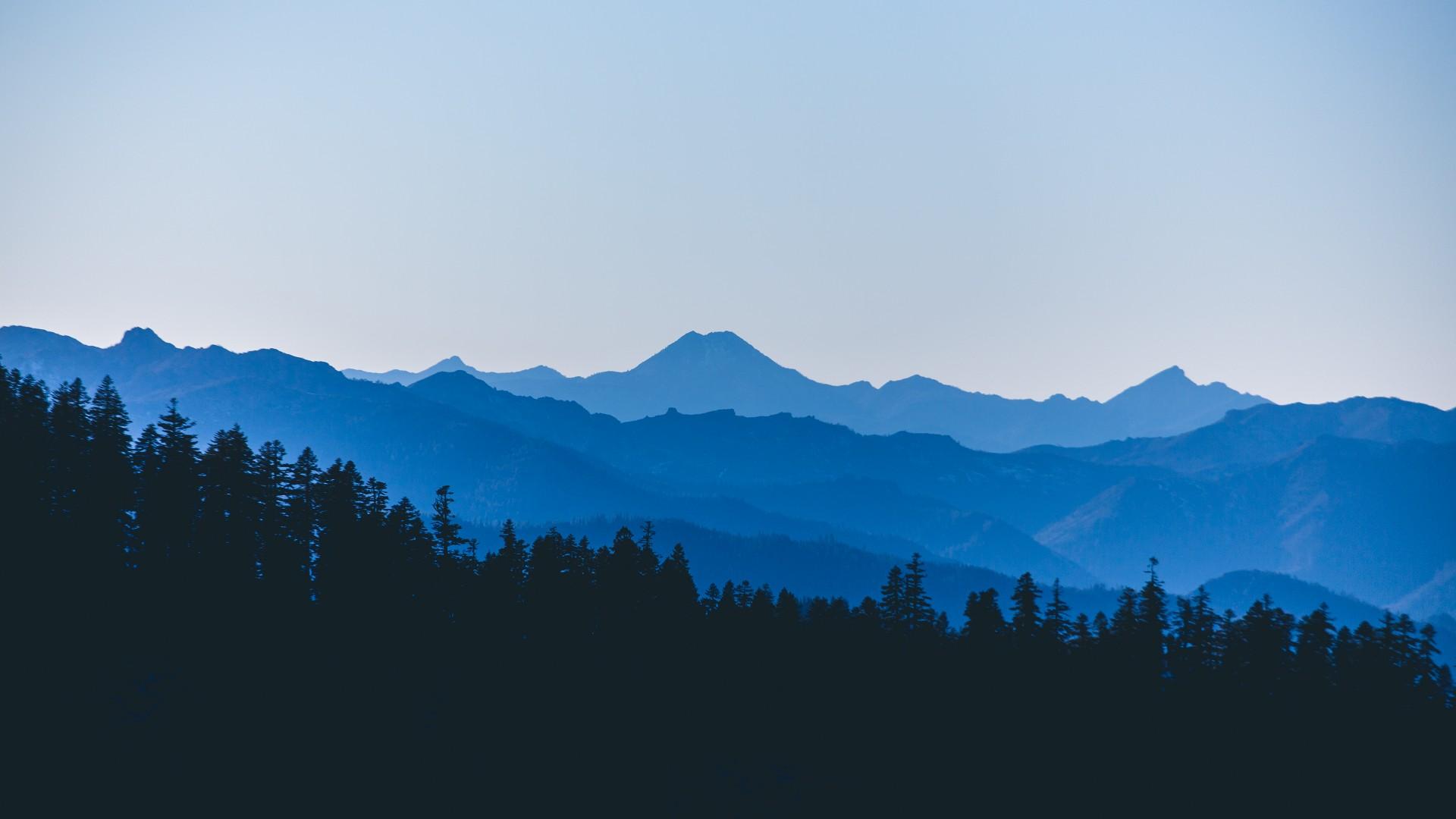 natura_33.jpg