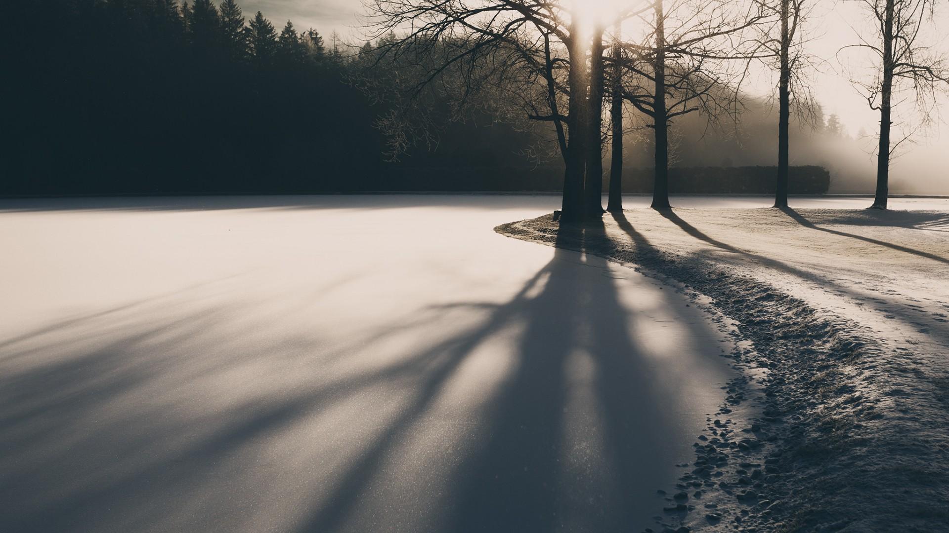 natura_35.jpg